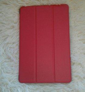 Чехол на планшет samsung Tad a6 585.