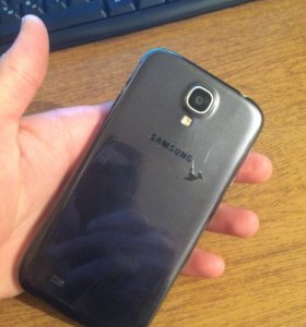 Galaxy S4 (плата)