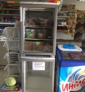 Холодильник Бирюса -152-1