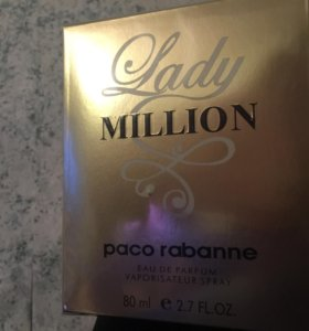 Элитная парфюмерия по низким ценам