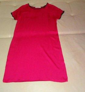 Платье из Глории 44-46