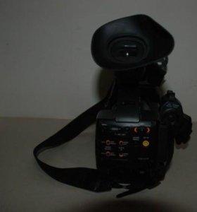 Видеокамера Sony PMW-EX1R