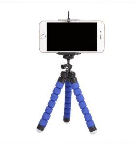 Штатив для камеры или смартфона