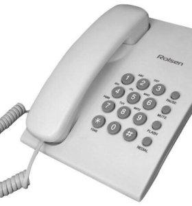 Телефон Rolsen RCT-210