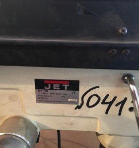 Сверлильный станок Get jdp 15