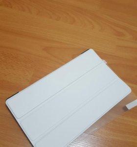 Чихол для планшета Lenovo TAB 2 A8