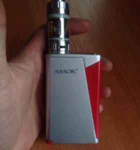 Smok 220w