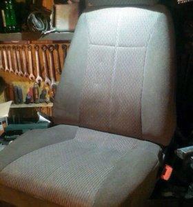 Сиденье 2110-2112 (пассажир)