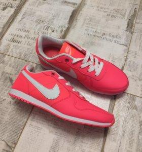 💋Новые Nike женские кроссовки