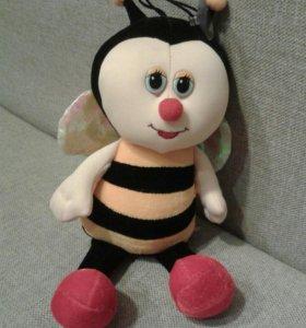Игрушка Пчела