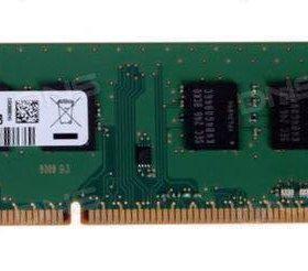 Оперативная память Samsung 1333mHz