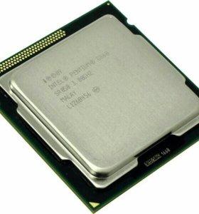 intel g860 3.00ghz x2