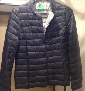 Куртка - пиджачок