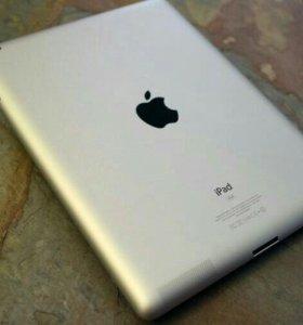 IPad 3 wi-fi 64 gb