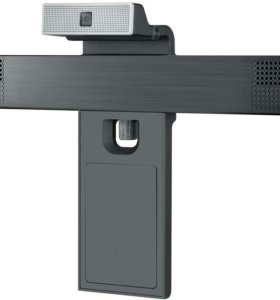 Веб-камера сy-stc1100 для телевизоров samsung