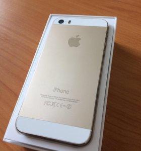 Айфон 5эс рст