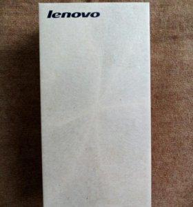 Lenovo k3 note телефон
