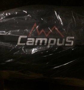 Спальник Campus boho ❤️
