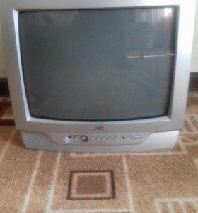 Телевизоры 3 шт.