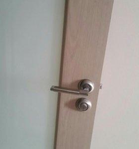 Ручки дверные 2 шт