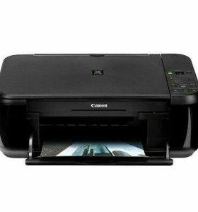 Принтер Canon PIXMA MP280