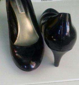 Туфли женские STEVE MADDEN