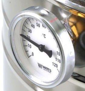 Емкость из нержавеющей стали, 32 л,