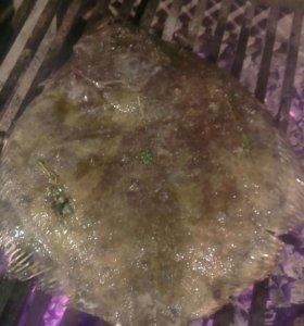 Пригот.на мангале мяса,птицу, морепродукты, рыба