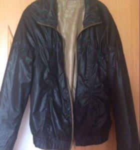 Продаю пиджаки