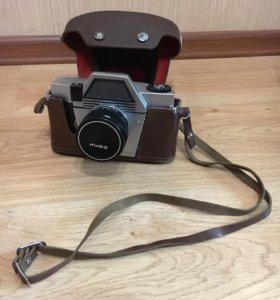 Фотоаппарат Киев-10