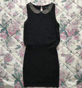 Платье Zara Trafaluc