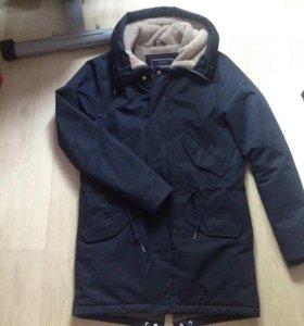 Куртка мужская 💣💣💣💣💣💣💣