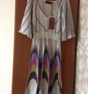 Платье Missoni .Новое