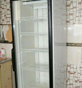 Полки на холодильник Хелкама