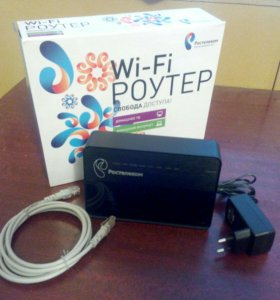 Wi-fi роутер Dlink DIR-615