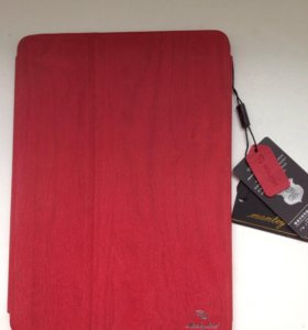 Чехол на iPad Air новый