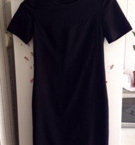 Платье Incity 40