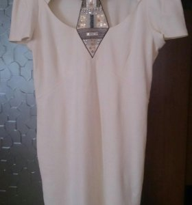 Платье размер 52 54