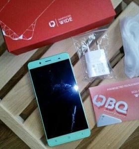 Телефон BQS-5515