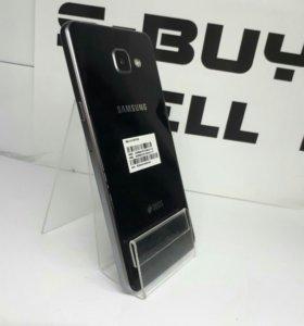 Samsung a5 (16)