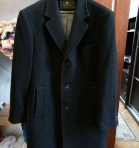 Пальто мужское, 48