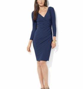 Платье Raulph Lauren
