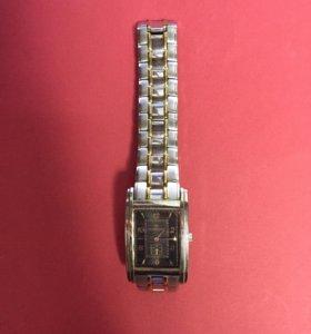 Часы Romanson TM0224MX