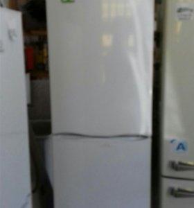 Холодильник АТЛАНТ б/у