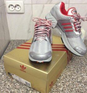 Кроссовки Adidas Clima Cool 1