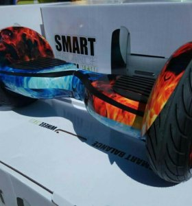 Гироскутер Smart Balance 10'5 Premium
