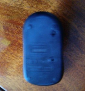 Продаю беспроводную мышь