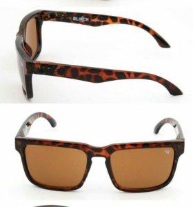 Леопард ken block очки 14