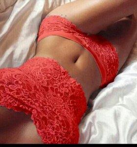 Женское сексуальное белье