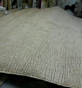 Ковролин ковёр